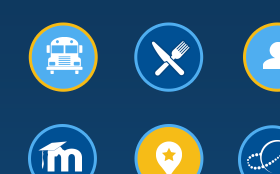 Icons from Site